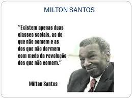 milton-santos